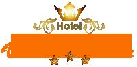 Hotel Villa Cà Nova Logo